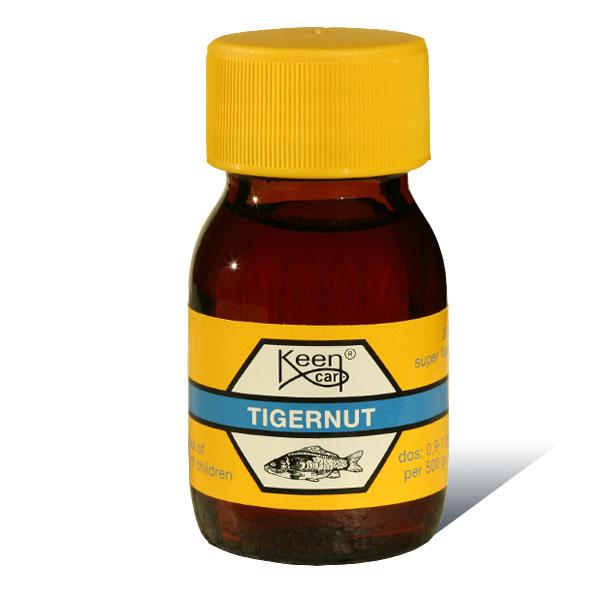 Tigernut - Tigernut flavour