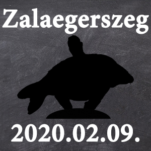 Workshop - Zalaegerszeg - 2020.02.09. 09:00 - Workshop - Zalaegerszeg - 2020.02.09. 09:00