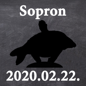 Workshop - Sporon - 2020.02.22. 09:00 - Workshop - Sporon - 2020.02.22. 09:00