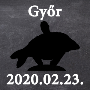 Workshop - Győr - 2020.02.23. 09:00 - Workshop - Győr - 2020.02.23. 09:00
