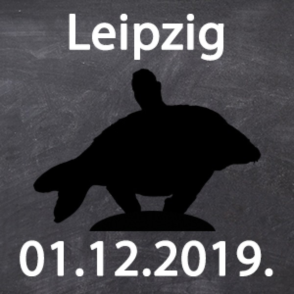 Workshop - Leipzig - 01.12.2019. von 9:00 - Workshop - Leipzig - 01.12.2019. von 9:00