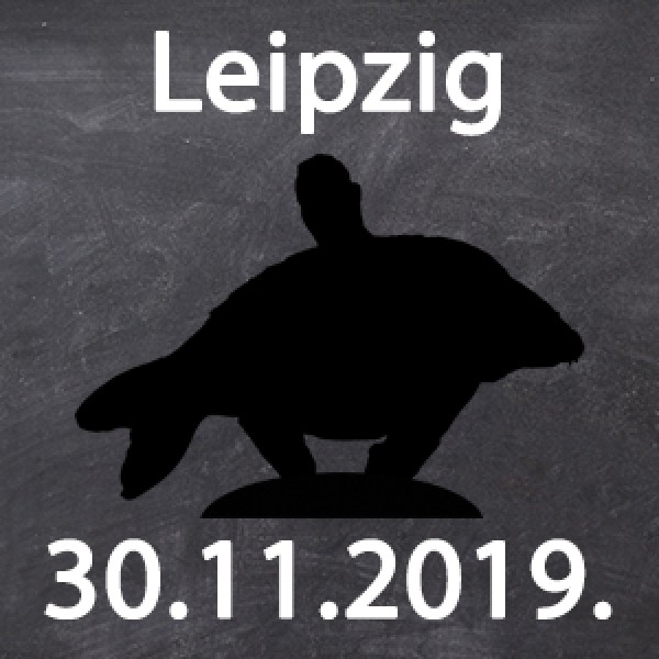 Workshop - Leipzig - 30.11.2019. von 9:00 - Workshop - Leipzig - 30.11.2019. von 9:00