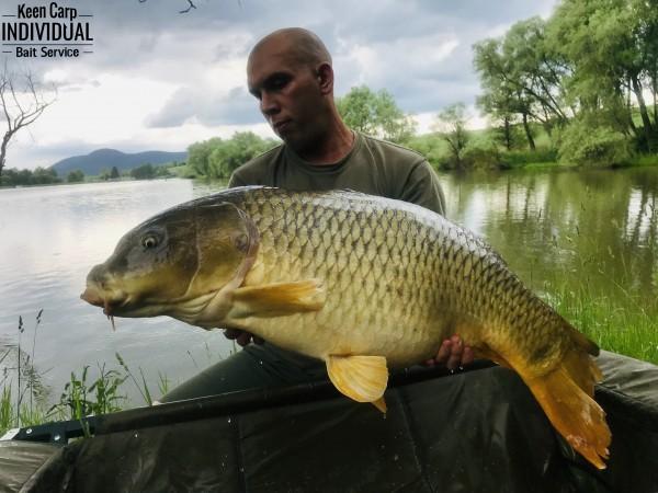 Horgászatok Háziréten