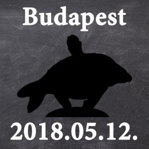 Workshop - Budapest - 2018.05.12. 09:00 - Workshop - Budapest - 2018.05.12. 09:00
