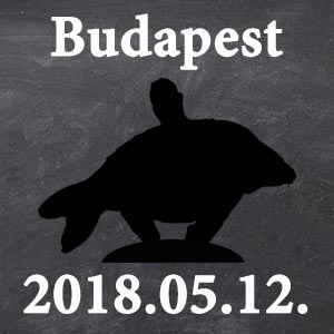 Workshop - Budapest - 2018.05.12. 15:00 - Workshop - Budapest - 2018.05.12. 15:00