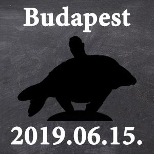 Workshop - Budapest - 2019.06.15. 09:00 - Workshop - Budapest - 2019.06.15. 09:00
