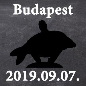 Workshop - Budapest - 2019.09.07. 09:00 - Workshop - Budapest - 2019.09.07. 09:00