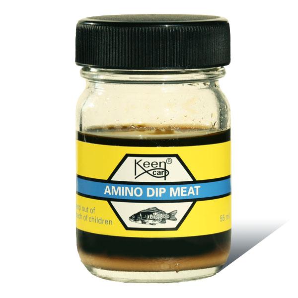 Ammollo di amminoacidi di carne - Amino Dip Meat