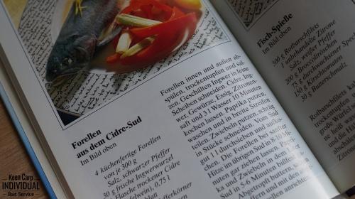 keencarp, blog, boilies, karpfenangeln, KeenCarp: Blog über Karpfenangeln,Boilies, williamborosch